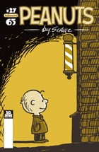 Peanuts #27 by Charles M. Schulz