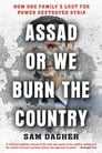 Assad or We Burn the Country Cover Image