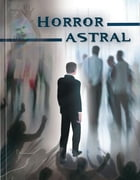 Horror Astral by Gabriele