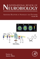 Adenosine Receptors in Neurology and Psychiatry by Akihisa Mori