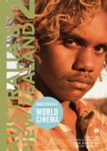 Directory of World Cinema: Australia and New Zealand 2 6457bdb2-5c80-496e-9ac3-59a35e190f9c