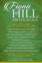 Fiona Hill Anthology by Fiona Hill