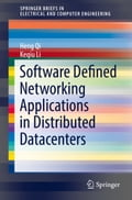 Software Defined Networking Applications in Distributed Datacenters 1ec3fb8c-0e3c-4e73-8cbc-933748589d20