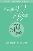 Turning the Paige by Laura Jensen Walker