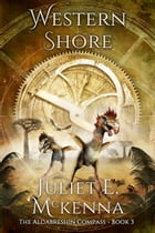 Western Shore by Juliet E. McKenna