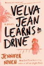 Velva Jean Learns to Drive Cover Image