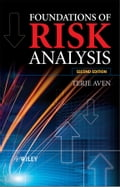 Foundations of Risk Analysis 4c7bcd94-7320-42bd-98a0-abdbab5ac4ad