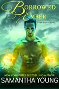 Borrowed Ember (Fire Spirits #3) 6be9e5ef-1a0f-463e-8c44-7dee59c970e5