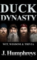 Duck Dynasty 2282d393-dd94-4365-a0cd-79287ef03f39