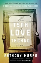 The Tsar of Love and Techno Cover Image
