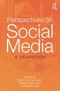 Perspectives on Social Media