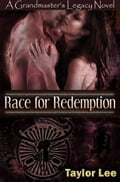 Race for Redemption 587cb132-cb59-418f-b085-91f4c4388f29