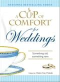 A Cup of Comfort for Weddings 2520093c-a513-4bdc-b059-4062d6fc54ff