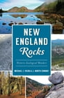 New England Rocks Cover Image