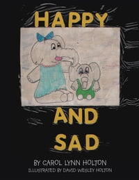 Happy and Sad