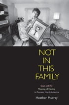 Not in This Family Cover Image