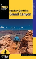 Best Easy Day Hikes Grand Canyon National Park e02ff235-7048-4d4d-81a0-9c634b99e53c