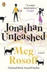 Jonathan Unleashed Cover Image
