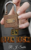 An Open Lock (Adult Romance) photo