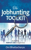 The Jobhunting Toolkit (Adult) photo