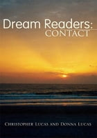 Dream Readers: Contact