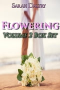 Flowering Series Vol 2 Box Set 0dec1861-d359-4a99-9002-ae27ad992bf6