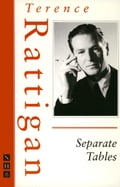 Separate Tables (The Rattigan Collection) 6bba5e9b-e01e-4156-90b1-01ef026aac07