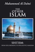 The Other Islam 43d85be6-87ea-4b05-99b6-eff133170a92