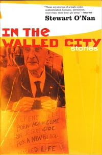 In the Walled City: Stories