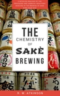 The Chemistry of Sakè Brewing d7cd7efb-599e-420a-8519-3e8e134ba0f2