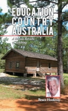Education Country Australia by Bruce Hookway