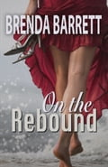 On The Rebound 311b8889-ebec-4e48-a6ca-a0fd7ee9433c