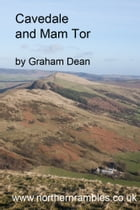 Cavedale and Mam Tor by Graham Dean