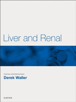 Liver and Renal Key Articles from the Medicine journal