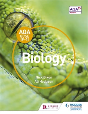 my revision notes aqa gcse biology for a to c epub boyle mike