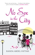 No Sex in the City 59018c0b-d29a-44a4-8c57-f39d07a721d7