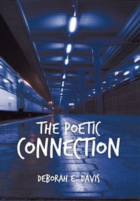 The Poetic Connection