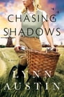 Chasing Shadows Cover Image