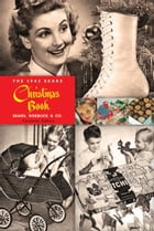 The 1942 Sears Christmas Book by Sears, Roebuck and Co.