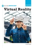 Virtual Reality 8a5355ca-5c8b-49ce-8d85-1800603fee32