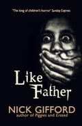 Like Father f187e0ef-0326-4028-9e49-4e175d4f5679