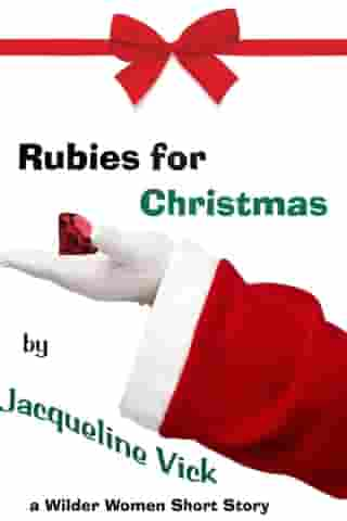 Rubies for Christmas: Short Stories