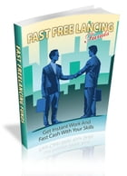Fast Freelancing Funds by SoftTech