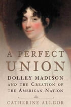 A Perfect Union Cover Image