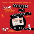 Youth in Revolt (Compilation) 4a80ee36-1923-4d64-b792-d557b241ee89
