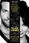 The Silver Linings Playbook 93ad1625-9677-4b4b-9bb1-d006980739e7