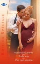 Future maman (Harlequin Edition Spéciale) by Sharon Kendrick