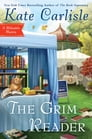 The Grim Reader Cover Image
