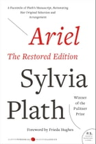 Ariel: The Restored Edition Cover Image