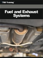 Auto Mechanic - Fuel and Exhaust Systems